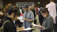 Private sector hiring slows sharply in July