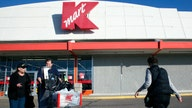 Kmart to close 100 stores nationwide, leaving this state with none