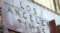 The Los Angeles Times has billionaire optimist as new owner