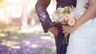 Not tying the knot due to coronavirus? Here's why not getting married could have severe financial ramifications