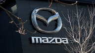 Mazda recalls 117,000 with potentially killer Takata air bag inflators