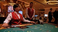 Coronavirus: Las Vegas of China casinos told when they can reopen