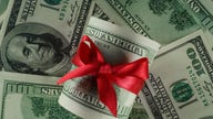 Wedding gift spending: How much is too much? How much is not enough?