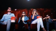 Hollywood to use AI to pick next box office hit