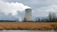 US nuclear reactor shut down after officials discover leak