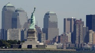 Americans fleeing NY, California, Illinois for Arizona, Idaho and Sun Belt states