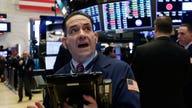 Stocks slide as ADP jobs data falls short, GM shares tank