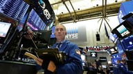 Stocks little changed as Fed decision looms