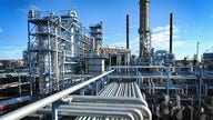 Lawsuit aims to kill stalled $2B methanol refinery project
