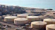 Oil prices jump on OPEC production cut rumors