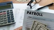 Republicans slam Democrats' $15 minimum wage bill: It would 'eviscerate' US jobs