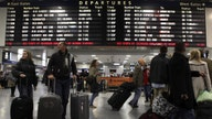 New York Penn Station expansion plan faces opposition