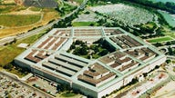 Pentagon expects Amazon to fight back over $10B contract loss