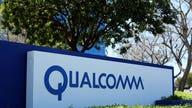 Appeals court tosses antitrust ruling against Qualcomm