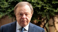 Trump backer Harold Hamm moves to chair of Continental Resources