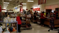 TJ Maxx, Marshalls, Home Goods sold products after they were recalled