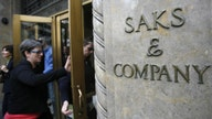 Sak's parent company Hudson's Bay confirms takeover offer
