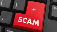Top 10 riskiest scams and how to protect yourself