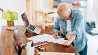 Generation X are better entrepreneurs than millennials