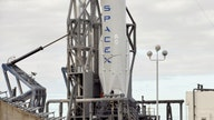 SpaceX sued for $20M after fatal Texas auto accident