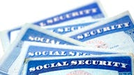 What millennials get wrong about Social Security