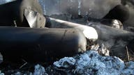 New Safety Regulations Have Been Enacted to Lessen Oil Train Accidents