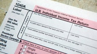 When to claim children as dependents on your taxes