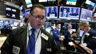 Stocks slide ahead of earnings season start