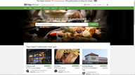 TripAdvisor, Michelin team up to help diners find better restaurants