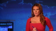 Trish Regan: Pete Buttigieg lacks substance, character, judgment