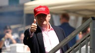 Big money investors predict Trump will ride strong US economy to 2020 victory