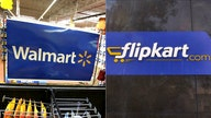 Walmart's Flipkart to spin off digital payments business