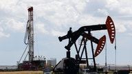 Biden administration suspends new oil and gas permits, leases for 60 days