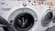 Whirlpool warns inflation to deliver $1B blow