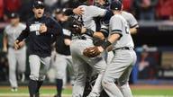 Amazon Prime Video, Yankees team up to stream 21 games this season