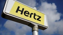 Hertz doled out $16M in bonuses to top executives days before bankruptcy filing
