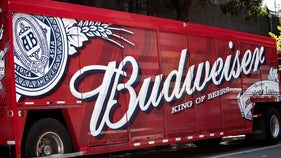 Anheuser-Busch buys rest of Craft Brew Alliance in $321M deal