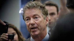Sen. Paul wants to let students use retirement funds to pay off college debt
