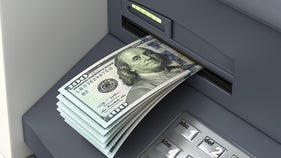 Patrick Jaicomo: Why city hall sees your home as ATM, sweet ATM