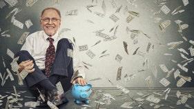 Expert reveals steps to 'no regrets' retirement