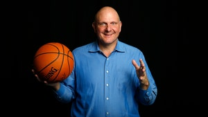 5 THINGS TO KNOW ABOUT CLIPPERS OWNER STEVE BALLMER