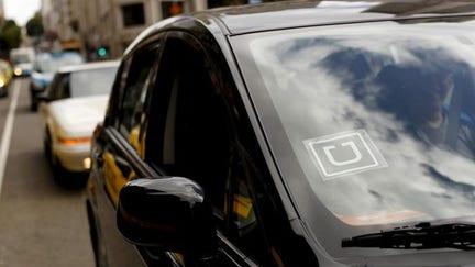 New NTSB report in fatal crash involving self-driving car