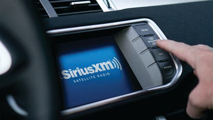 SirusXM, Pandora team up to offer exclusive playlists from LeBron James and other sports stars