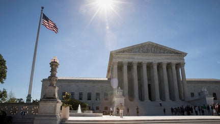 US Supreme Court to consider blocking Booking.com trademark