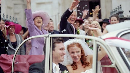 Lavish weddings on your mind? Wedding loans? Here are the pros and cons
