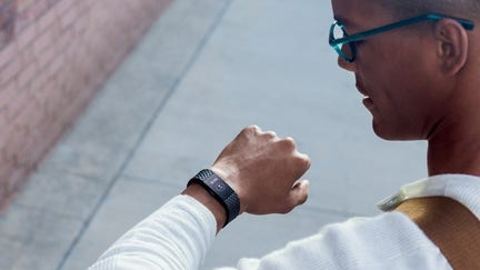 Google to acquire wearable-tech maker Fitbit for $2.1B
