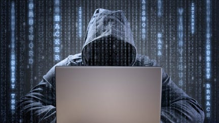 What is cyber insurance and why your business needs it