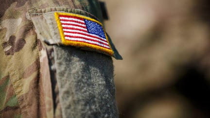 Here's how big tech helps small business led by veterans