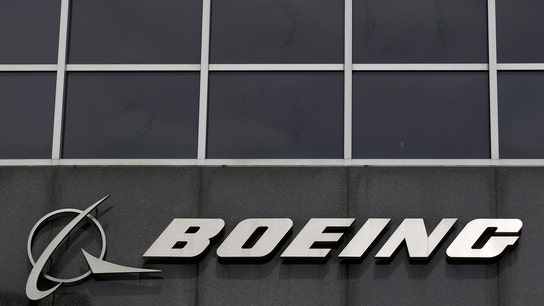 Boeing moves its Space and Launch headquarters to Florida
