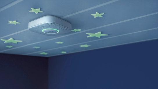 CNET's Top 5 Smart-Home Gadgets